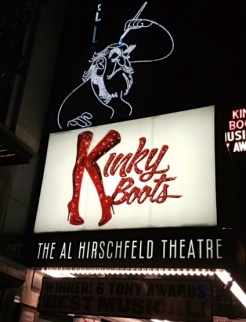 Kinkyboots2